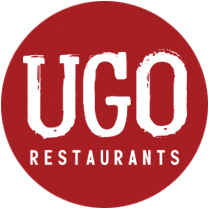 UGO restaurants